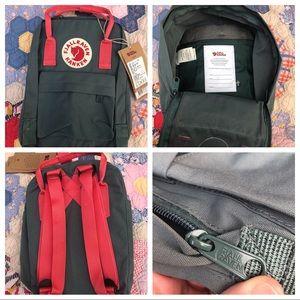 Other - Kanken Backpack